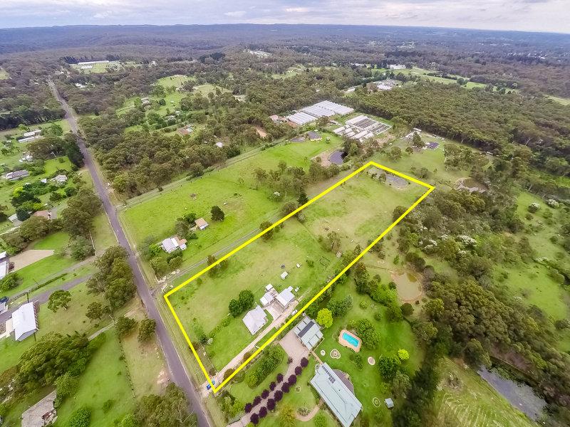 106 Nattai Street, Tahmoor, NSW 2573