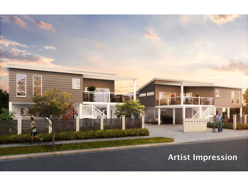 1-8/156 Jacobs Drive, Sussex Inlet
