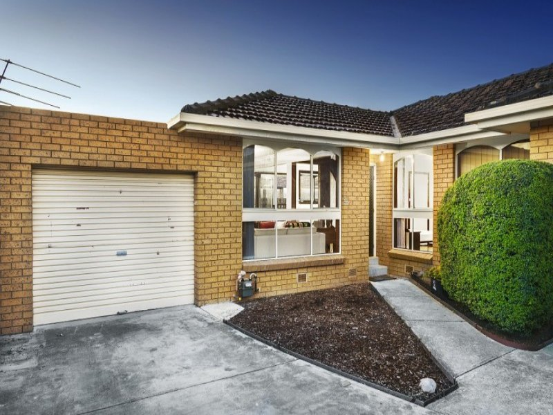 3/96a Saltley Street, South Kingsville, Vic 3015