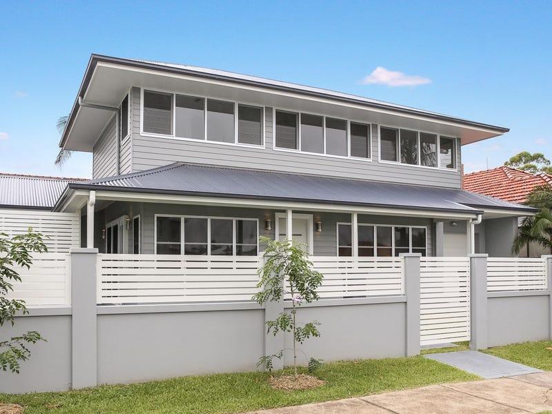19 Harle Street, Hamilton South, NSW 2303