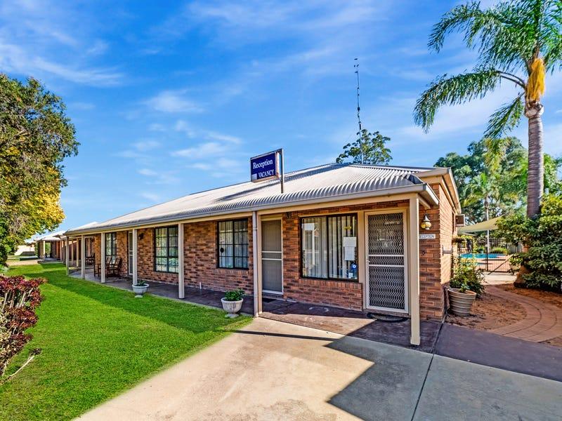 36 Shaw Street, Moama, NSW 2731
