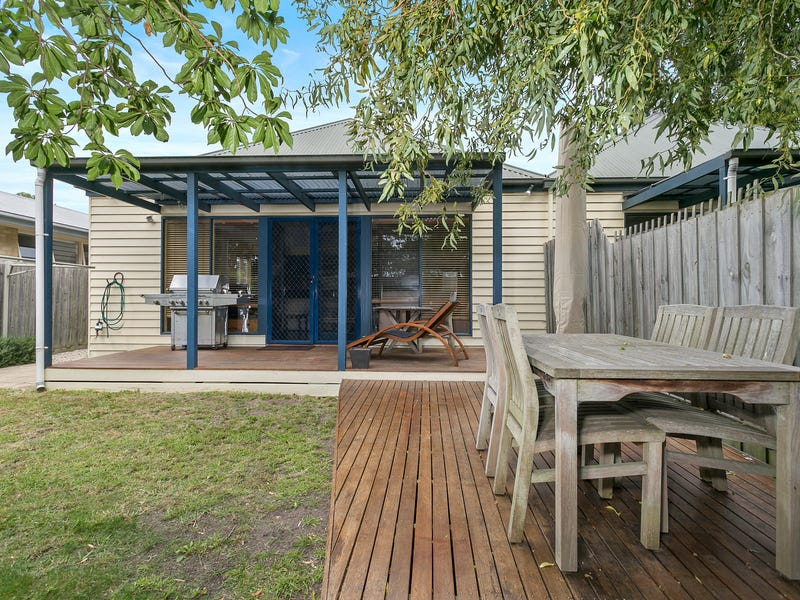 1/26 Anderson Street, Point Lonsdale, Vic 3225