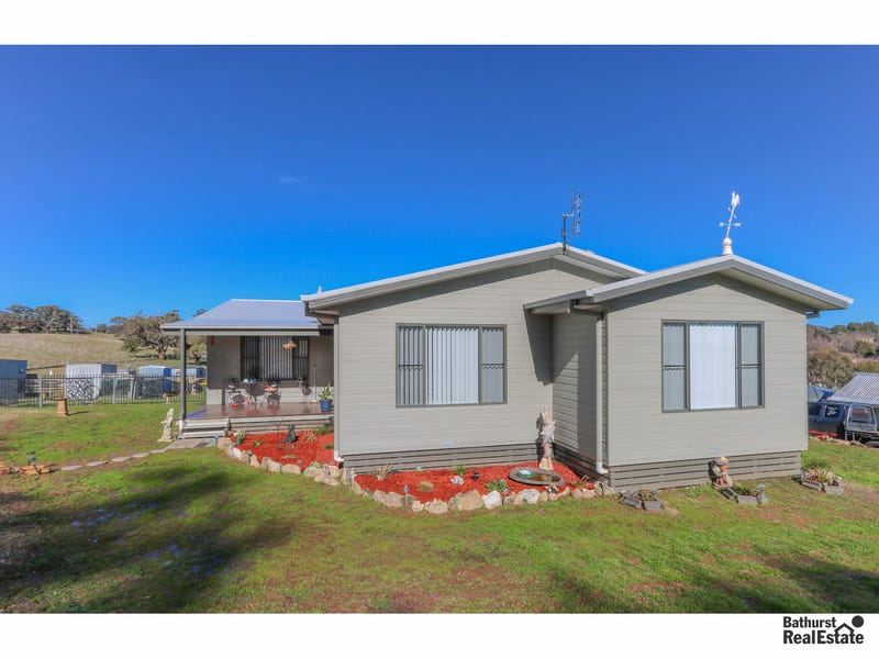 43 Caloola Street, Newbridge, NSW 2795
