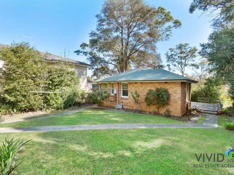 60 Holford Crescent, Gordon, NSW 2072