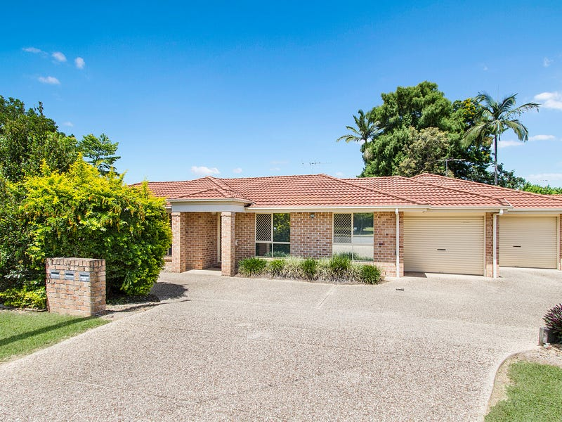 2/3 Smiths Road, Caboolture, Qld 4510