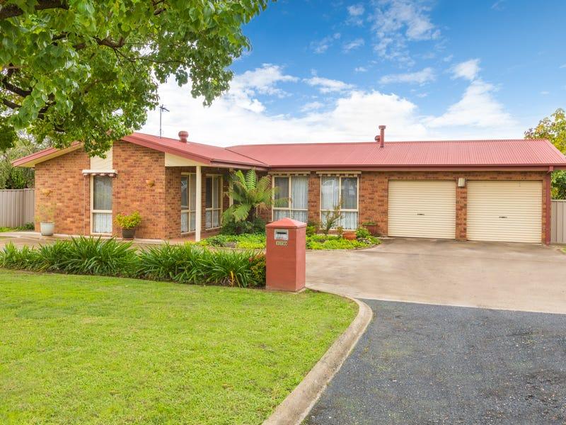 170 Capper Street, Tumut, NSW 2720