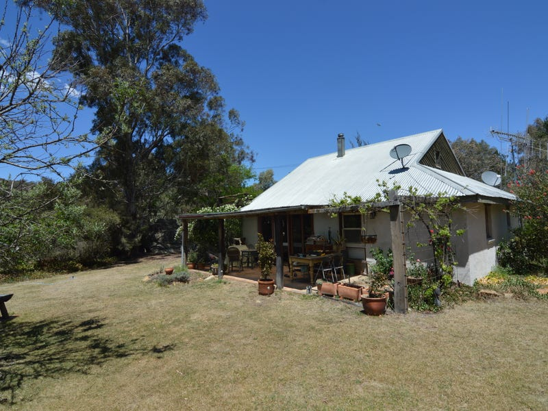 1455 Coxs Creek Road, Coxs Creek, NSW 2849