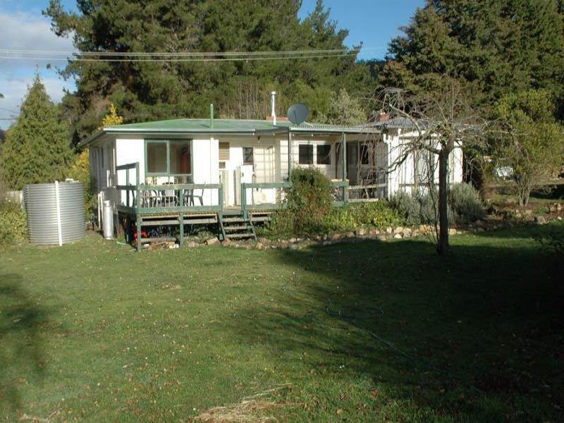 245 Allens Rivulet Road, Allens Rivulet, Tas 7150