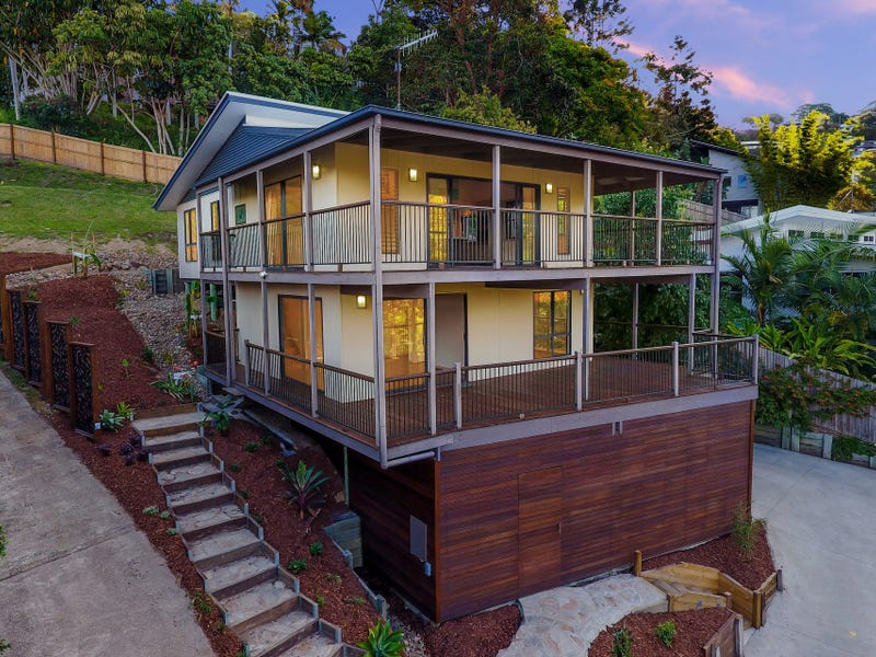 28 Tommys Court, Buderim, Qld 4556