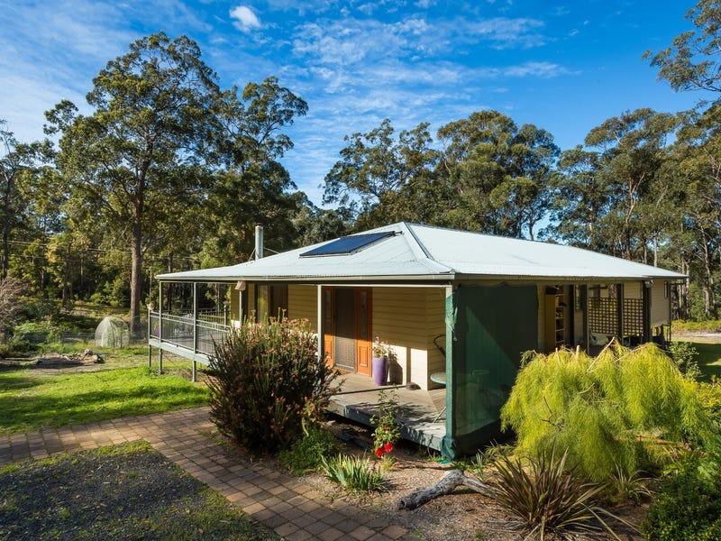 58 Lochview Farm Rd, Lochiel, NSW 2549
