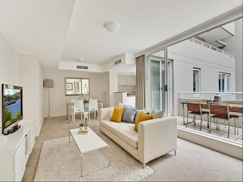 350/25 Wentworth Street, Manly, NSW 2095