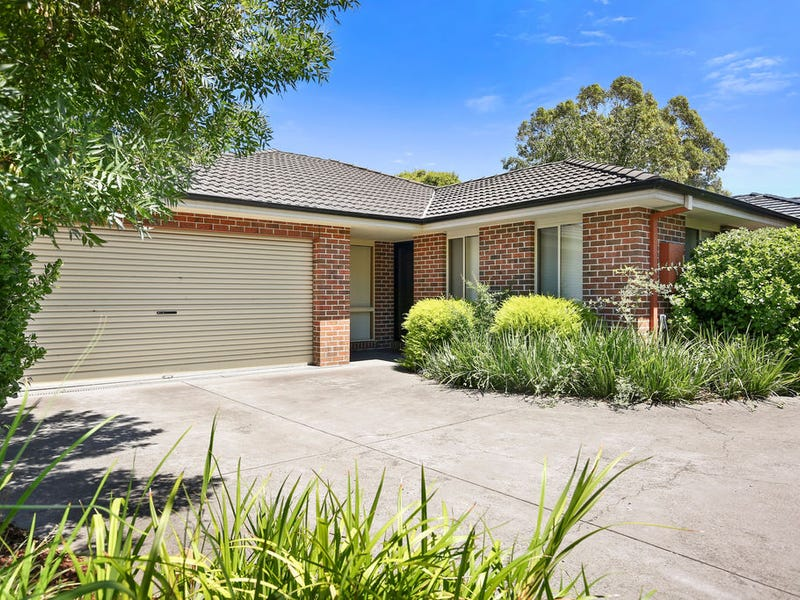 40A Beresford Road, Lilydale