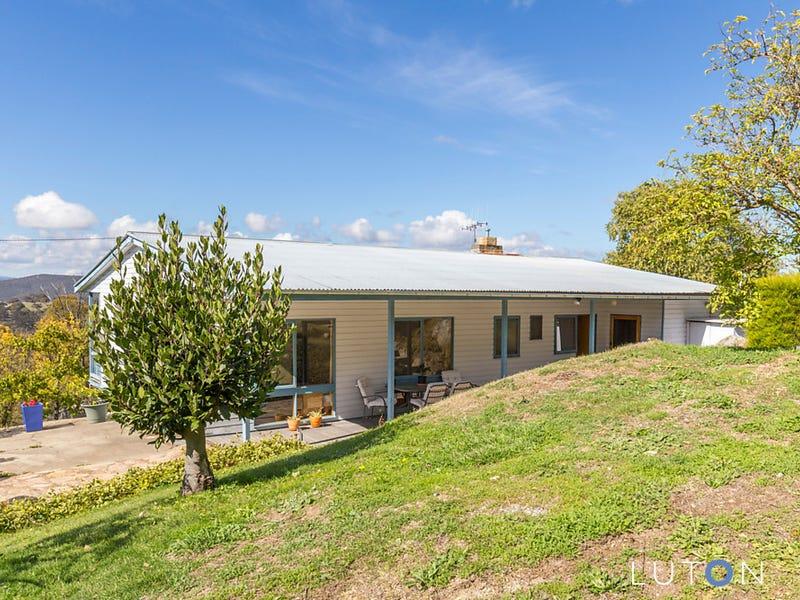 718 Burra Road, Burra, NSW 2620