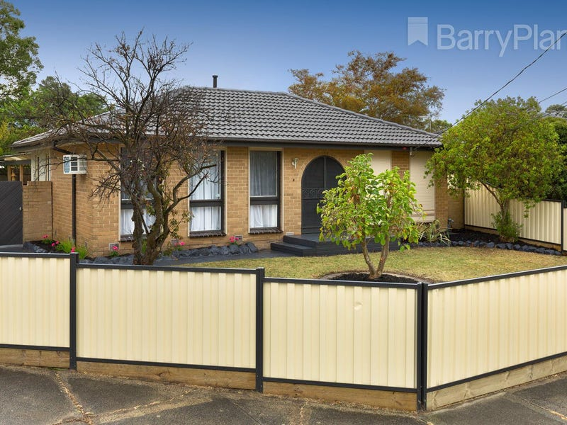 27 Shalimar  Crescent, Dandenong North, Vic 3175