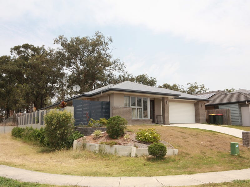 25 Pamphlett St, Oxley, Qld 4075