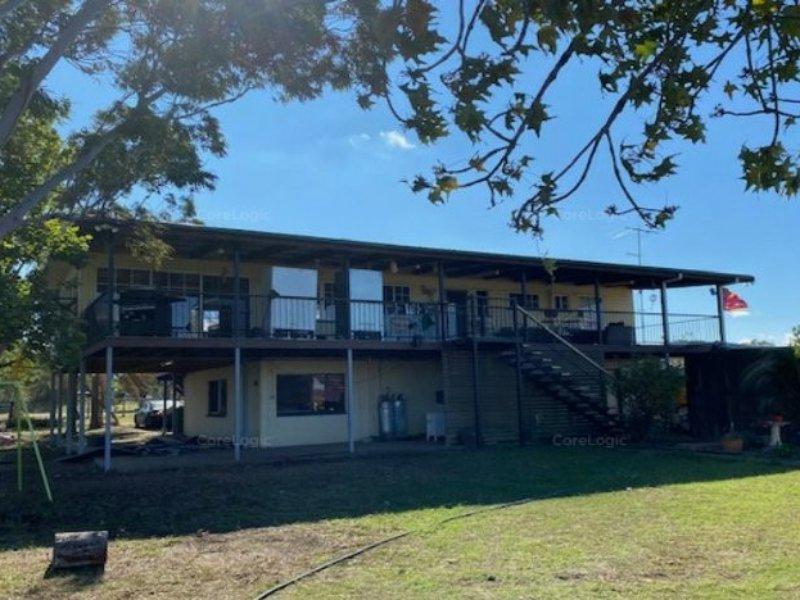 14 Topaz, Lockyer Waters, Qld 4311