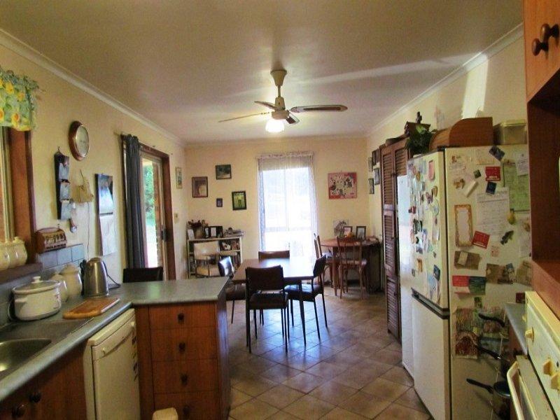 38 Kirley Lane, Kergunyah, Vic 3691