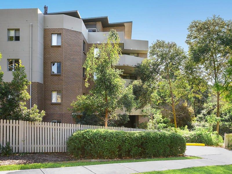 5/2 Warrangi Street, Turramurra, NSW 2074