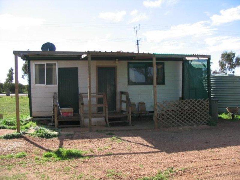 Lot 37 Main Street, Lipson, SA 5607