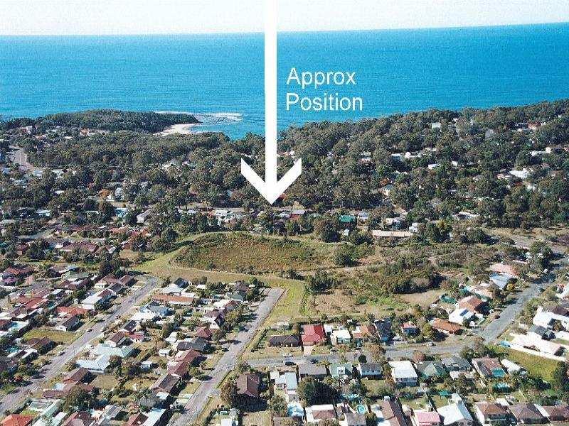 *127 Lakin Street, Bateau Bay, NSW 2261