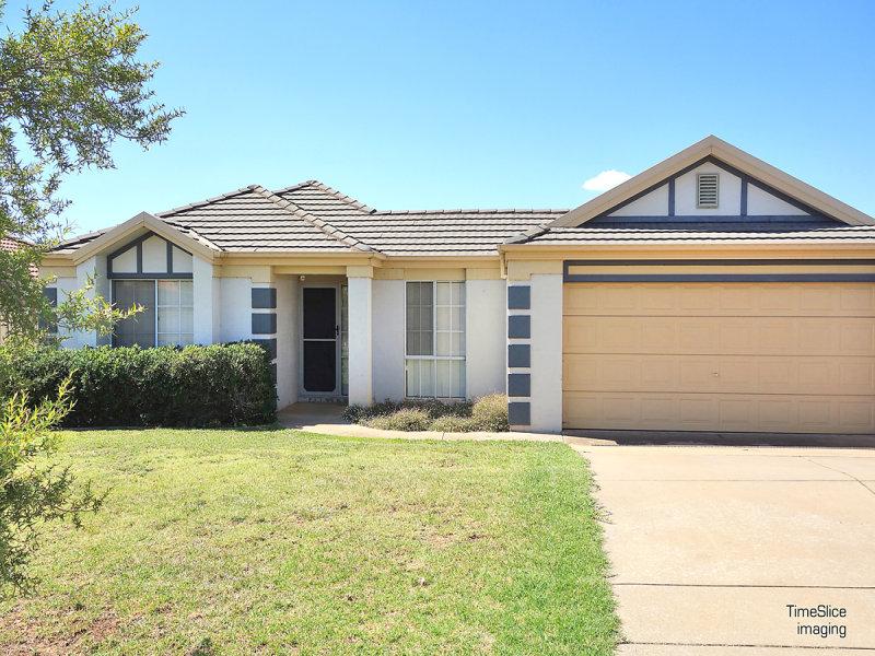 3 Werribee Road, Wagga Wagga, NSW 2650