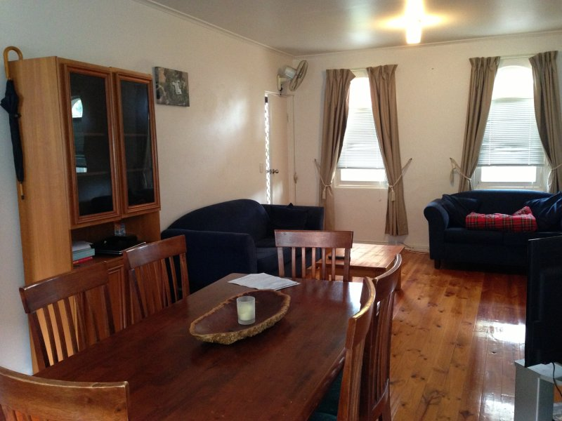 Address available on request, Joslin, SA 5070