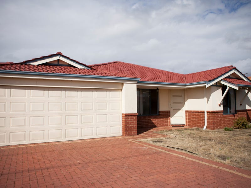 228 Amherst Road, Canning Vale, WA 6155