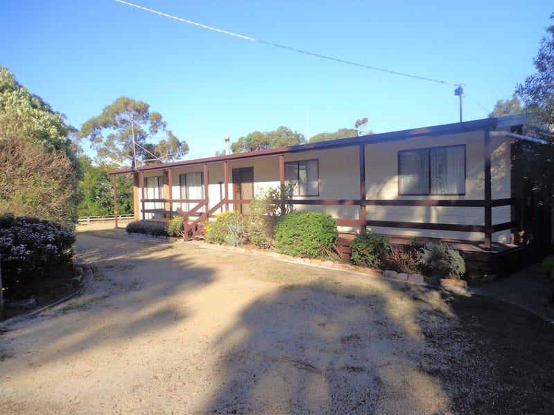 20 Kangaroo Street, Loch Sport, Vic 3851