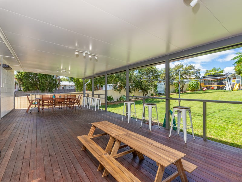 6 Common Road, Dungog, NSW 2420
