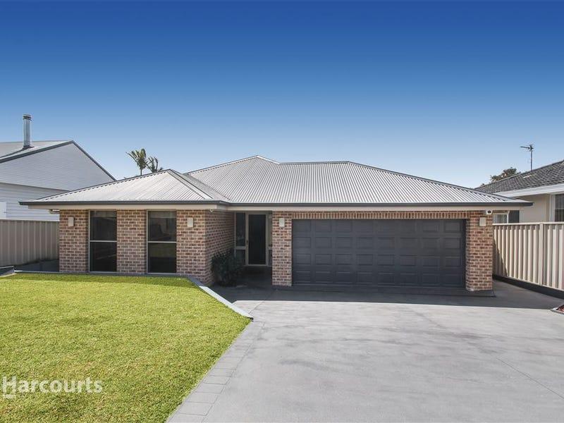 80 Wentworth Street, Oak Flats, NSW 2529