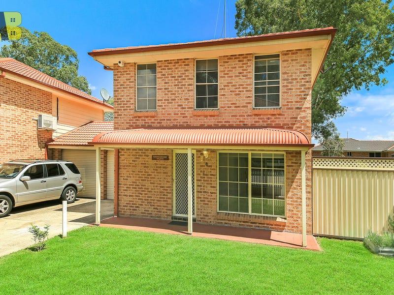 8/49 Victoria Street, Werrington, NSW 2747