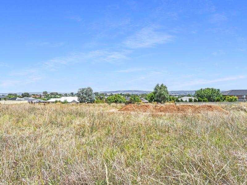 26 Sunbright Road, Kelso, NSW 2795