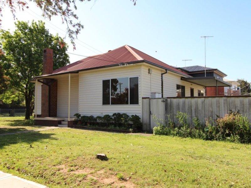 6 Blaxland Street (Close to Station), Yennora, NSW 2161