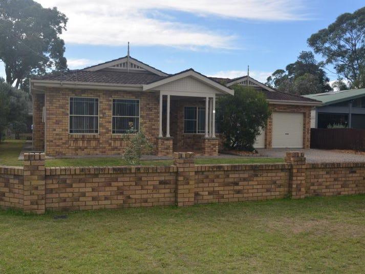19 Clarke Street, Broulee, NSW 2537