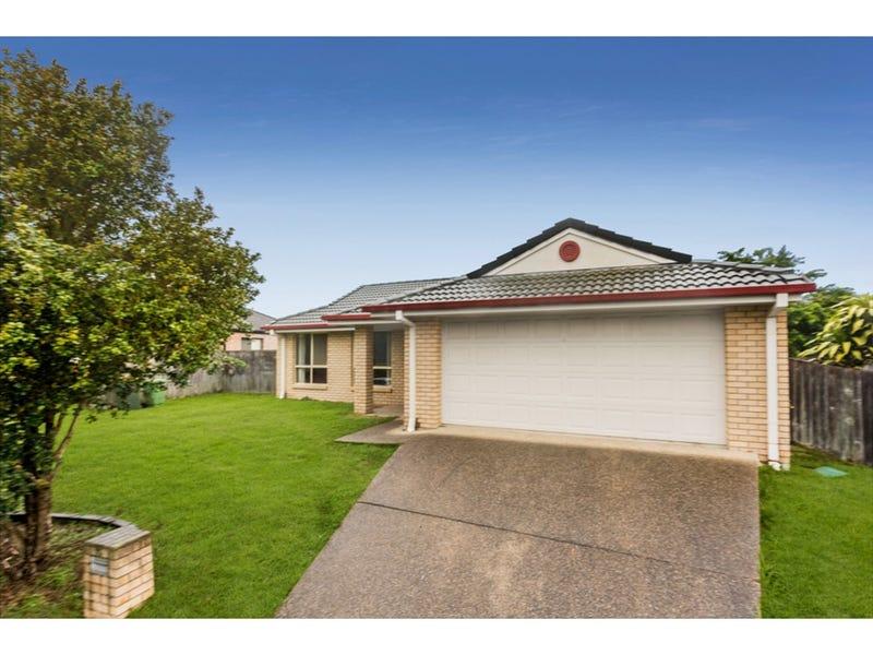 11 Julie Drive, Morayfield, Qld 4506