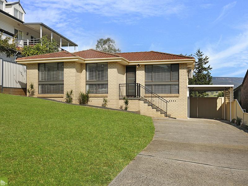 20 Crest Road, Albion Park, NSW 2527