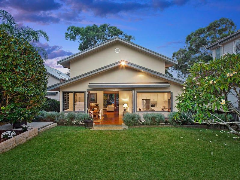 2 Kirkwood Street, Seaforth, NSW 2092