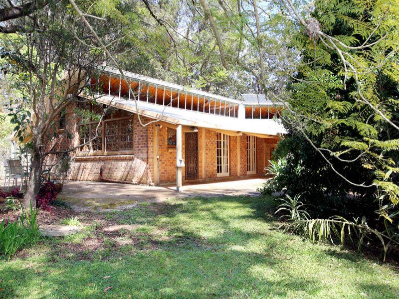 55 McClellands Road, Bucca, NSW 2450
