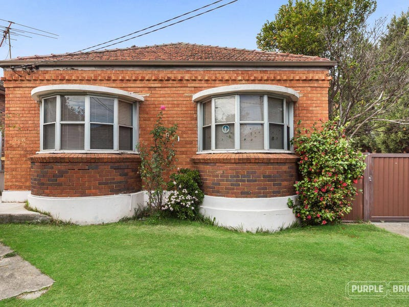 201 Edgar Street, Condell Park, NSW 2200