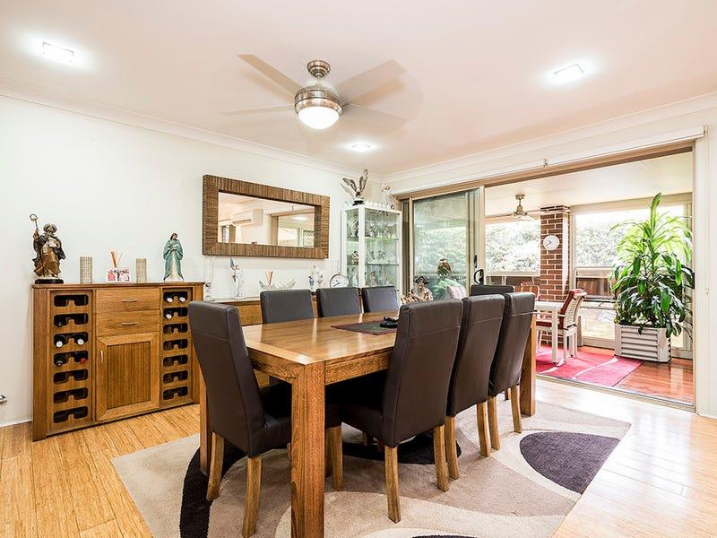 1a Tarin Street, Mayfield East, NSW 2304