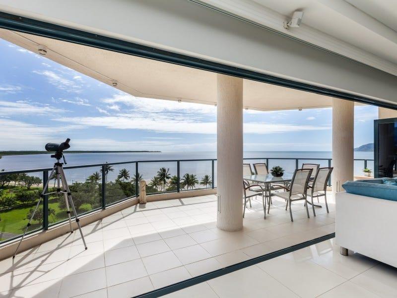 36/181 The Esplanade, Cairns City, Qld 4870