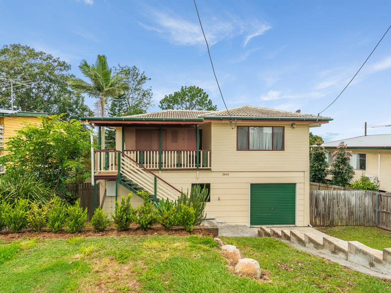 2848 Logan Road, Underwood, Qld 4119