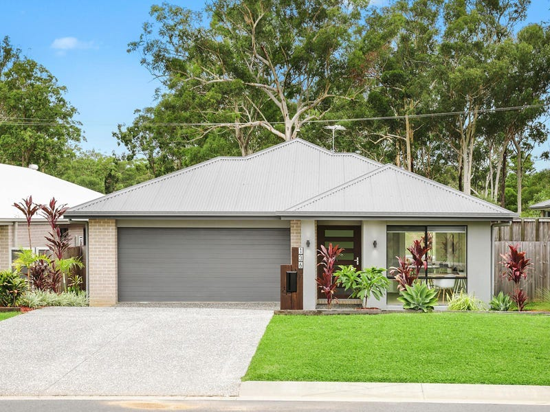 136 Balthazar Circuit, Mount Cotton, Qld 4165