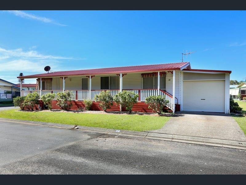 78/3 Lincoln Road, Port Macquarie, NSW 2444