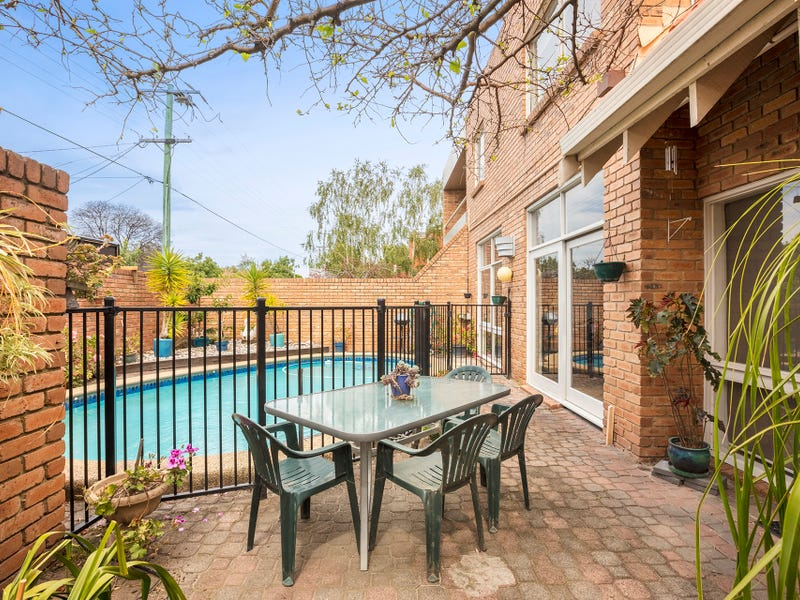 3/649 Inkerman Road, Caulfield North, Vic 3161