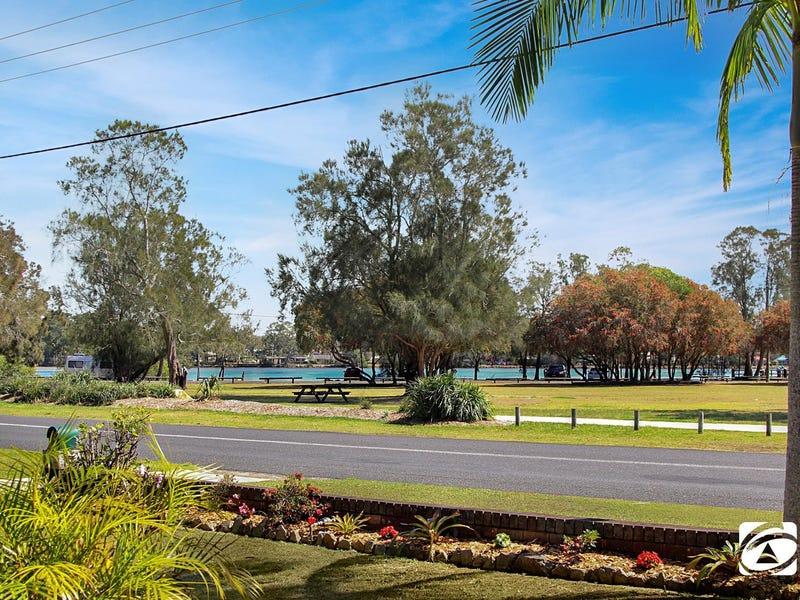 12 Camden Head Road, Dunbogan, NSW 2443