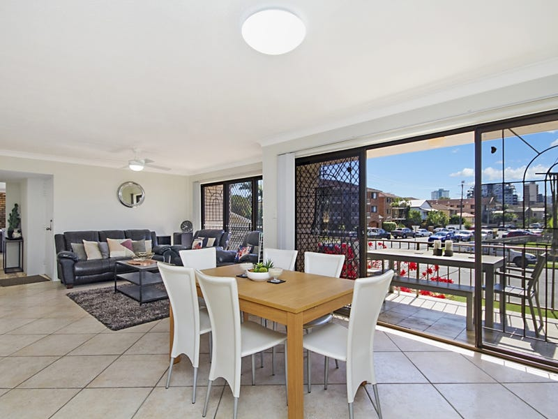 1/10 Florence Street, Tweed Heads, NSW 2485