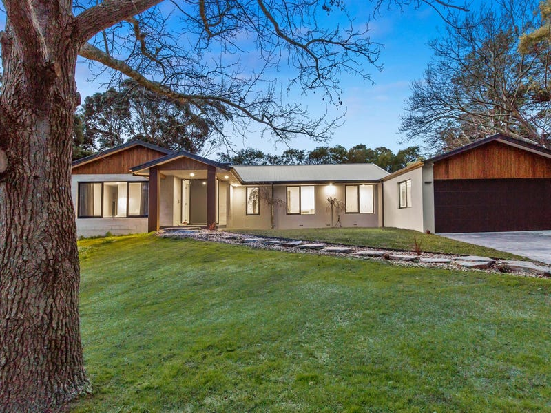 10 Nunga Court, Mount Eliza, Vic 3930