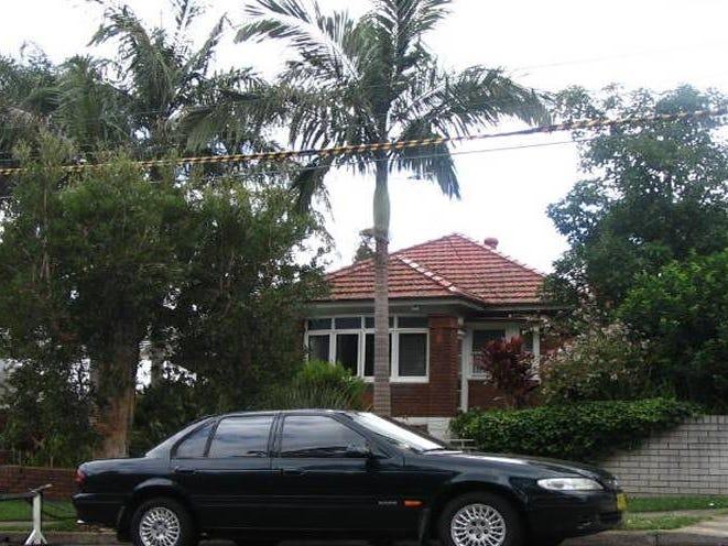 19 Clio Street, Wiley Park, NSW 2195