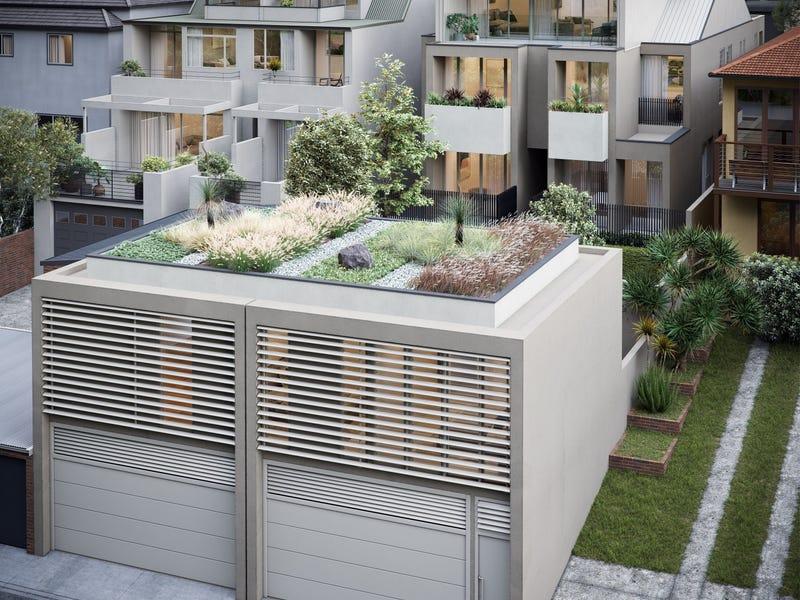 89 Macpherson Street, Bronte, NSW 2024